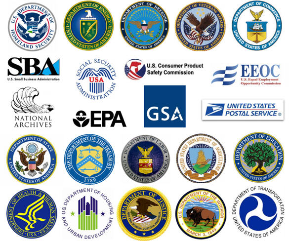 All Governmental Services