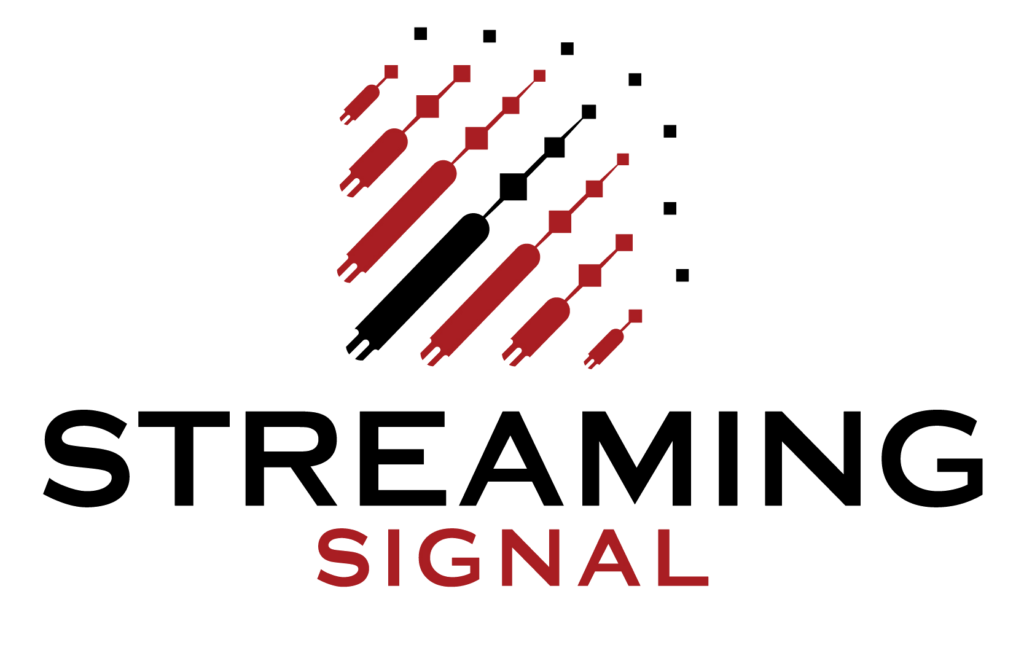 Streaming Signal